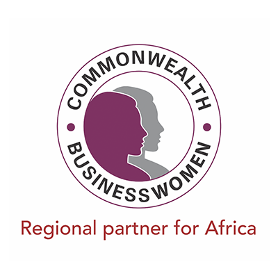 Commonwealth business woman