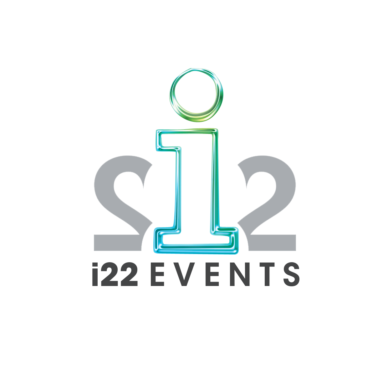 i22 Events